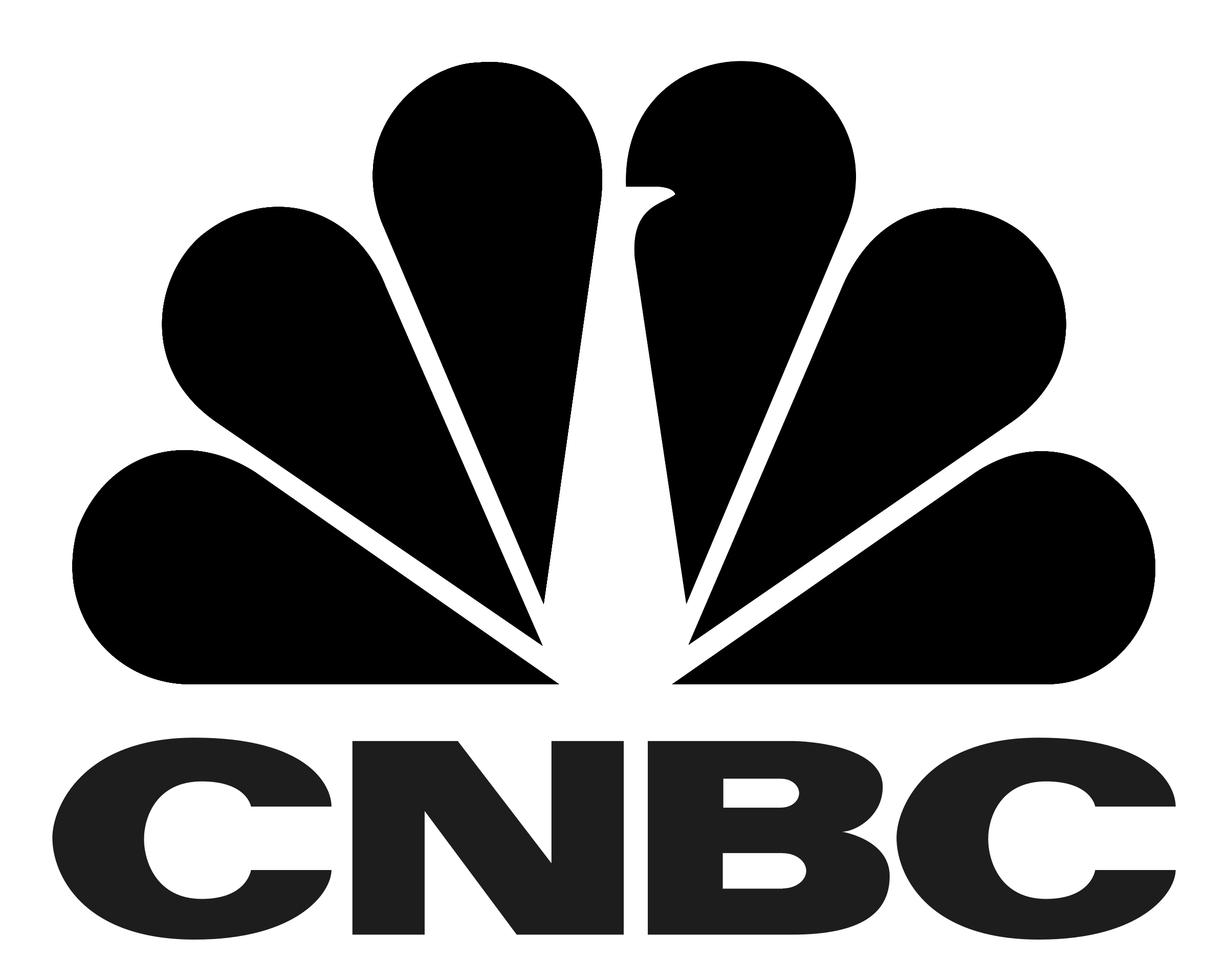 CNBC featured Tally in a recent article