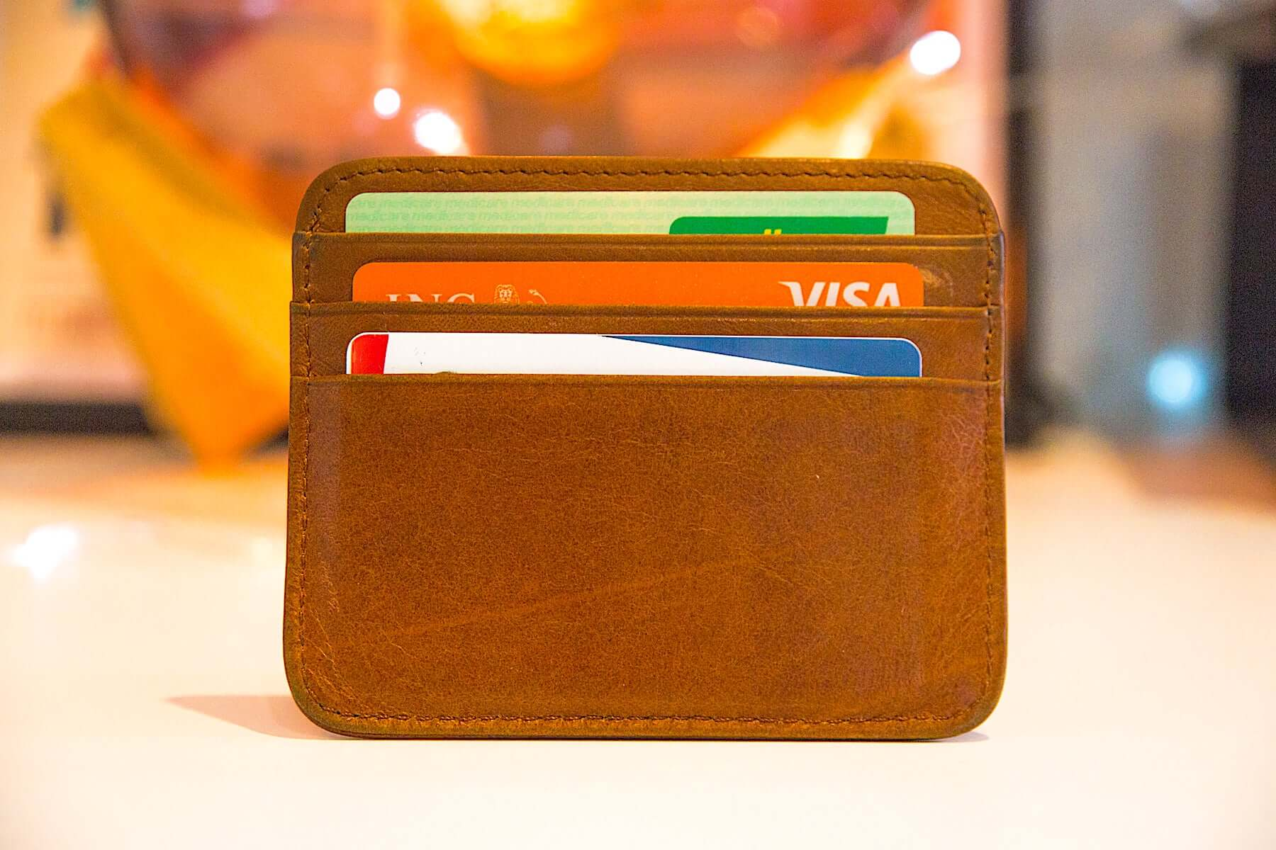 how do credit cards work   u2013 tally